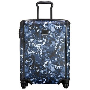 As Low as $41.25Tumi Sale @ eBags