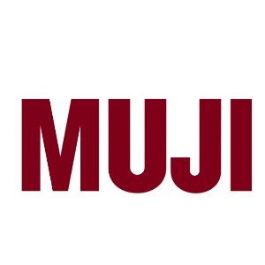 30% Off  Selected Items + 10% OffSITEWIDE @ MUJI