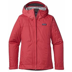 Extra 20% OffPatagonia @Mountain Steals