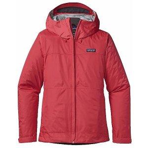 额外8折精选Patagonia 夹克衫,冲锋衣,羽绒服等热卖