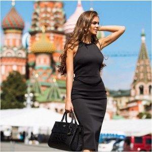 最高立减$250特价也参加!Marciano.com官网服饰、美包、美鞋等优惠促销