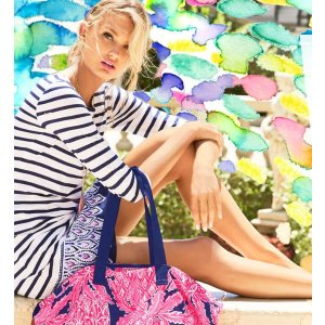 From $24Holiday GIft Guide @ Lilly Pulitzer