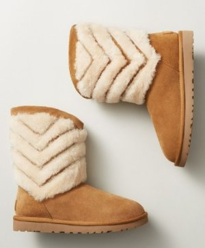 76d9c51cd42 Select UGG Shoes @ Lord & Taylor Up to 50% Off - Dealmoon