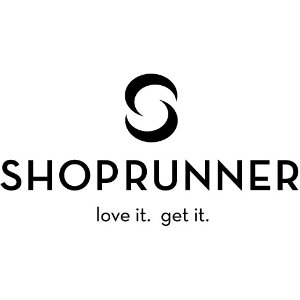 Limited Time Only!12 Months of Shoprunner for Free