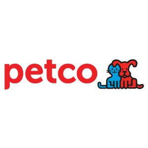 Ad Preview!Petco Black Friday 2016 Ad Posted