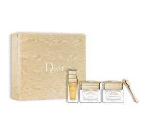Dior 花蜜活颜系列