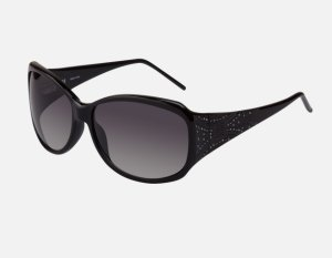 Givenchy SGV763S 700X Sunglasses
