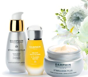 Dealmoon Exclusive! Free Full Size Toner with Any $65 Purchase @ Darphin