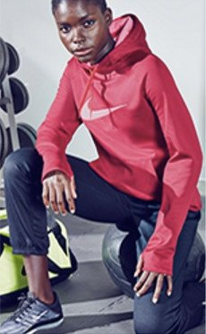 65a7ddb39a968 Nike Sale   macys.com Up to 62% Off