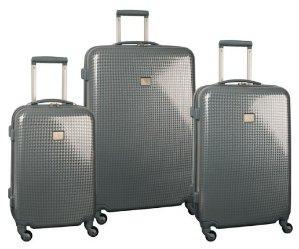 6.5折+包邮Luggage Guy 全场行李箱包限时热卖