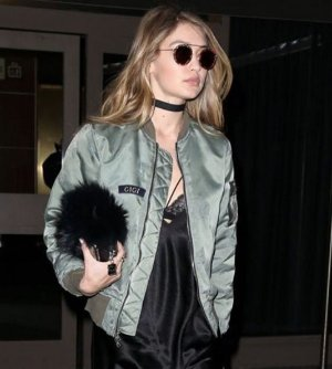 One Day Only!40% OffBomber Jackets @ NA-KD