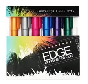 Edge Chalkers 染发铅笔