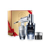 Lancome Limited Edition Genefique Holiday 2015 Set