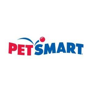 低至4折一律包邮Petsmart 官网网络星期一热卖