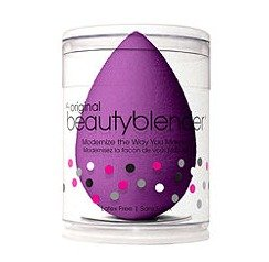 25% OffBeauty Blender @ Beauty.com