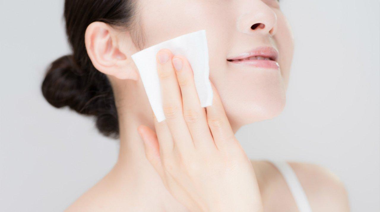 小小化妆棉用法大不同!湿敷or卸妆,化妆棉你用对了吗?