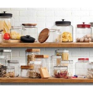 7折Oneida全站餐具、厨具等产品夏季大促销