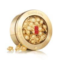 Elizabeth Arden Ceramide Capsules Daily Youth Restoring Serum, Total 60 capsules, .95 fl. oz.