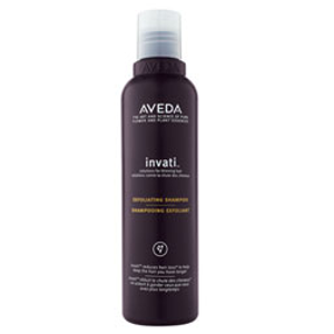 Aveda 'invati' Exfoliating Shampoo