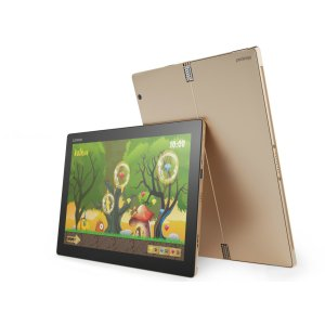 $849.99免税包邮,Surface Pro的好对手联想 Miix700 12