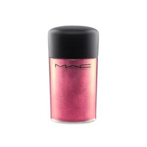MAC Cosmetics Pigment rose