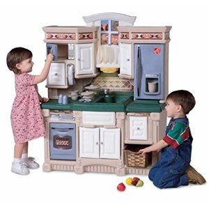 $109.99Step 2 LifeStyle 梦想厨房玩具