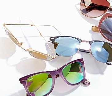 b03a367e746d Ray-Ban   Hautelook Up to 64% Off - Dealmoon