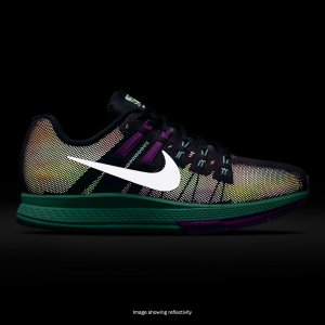 ... Running Shoe at Road Runner Sports ·  107.96  134.95. Womens Nike Air  Zoom ... 48fa7ac83