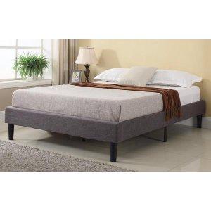 低至3折+独家额外9折+包邮$107.99起买床啦! Sofamania全场卧室、起居室家具超低价