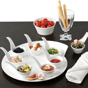 Up to 30% OffBuy More Save More @ Villeroy & Boch Tableware