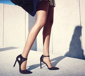 Up to 80% Off+Extra 20% OffEnd of Season Sale @ Nine West