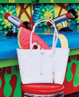 Extra 50% OffSale Handbags @Vince Camuto