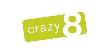 Crazy8