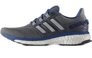 Adidas Energy Boost 3 Men's and Women's Running Shoes