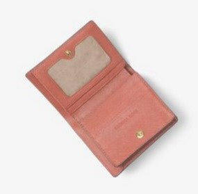 2b218d81af8b From  39.6 MICHAEL MICHAEL KORS Jet Set Card Holders Sale   Michael Kors