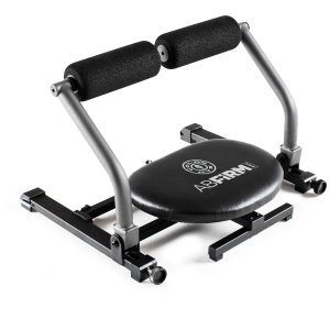 $49 Gold's Gym AbFirm Pro