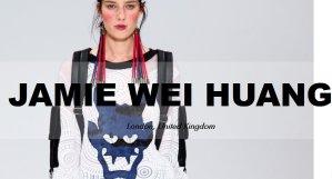 Dealmoon Exclusive! 15% off orders $150+ SitewideIncluding Jamie Wei huang @ Runway2Street