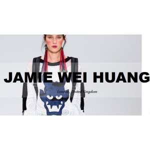 Dealmoon Exclusive! 15% off orders $150+ SitewideIncluding Jamie Wei huang @ Runway2Street