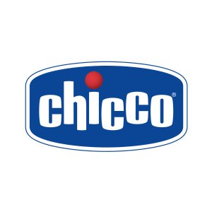 Up to $100 OffSelect Baby Product Sale @ Chicco