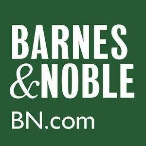 满$75享8折Barnes & Noble.com 全场特卖
