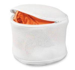 $4(原价$14.25)Honey-Can-Do LBG-01147 内衣胸罩洗衣袋