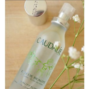 25% OffCaudalie @ Beauty.com