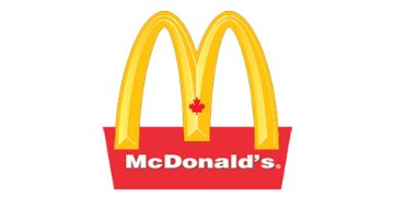 McDonalds.ca