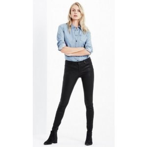 Up to 40% OffSemi-Annual Sale @ AG Jeans