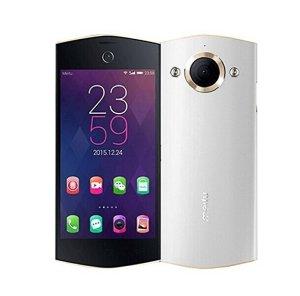 Meitu M4 Selfie Heaven Android  Smartphone