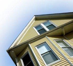 FreeCompare Home Loan & Refinance Loan Rate@ Lending Tree
