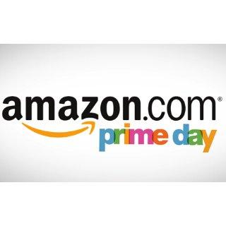 Amazon Prime Day买什么?