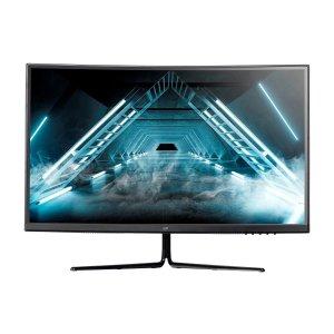 $249.99Monoprice 27'' Curved Monitor (2K, HDR, 144Hz, VA)
