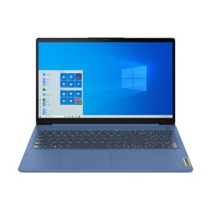 Lenovo Ideapad 3 15 笔记本 (Ryzen 5 5500U, 8GB, 256GB)