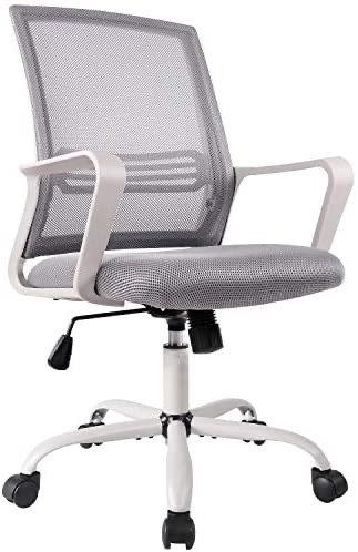 SMUGDESK 人体工学办公椅